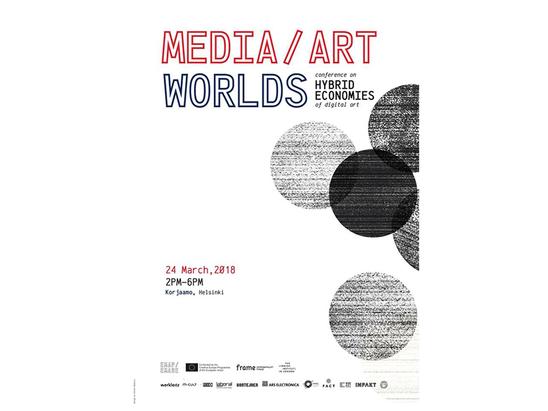 emap_conference_media_art_worlds_helsinki00b