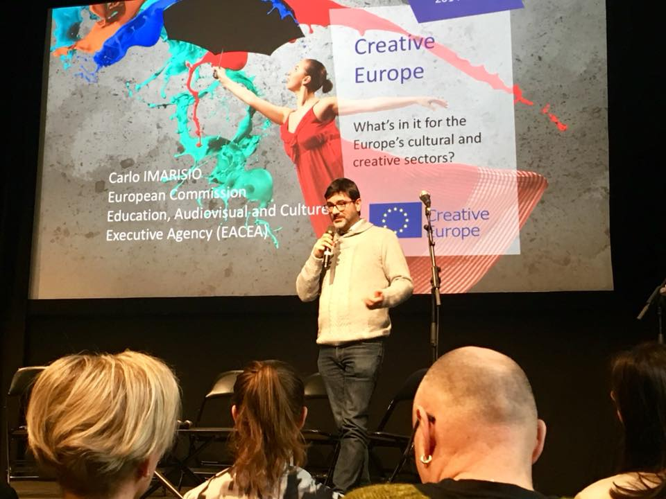 emap_conference_media_art_worlds_helsinki04