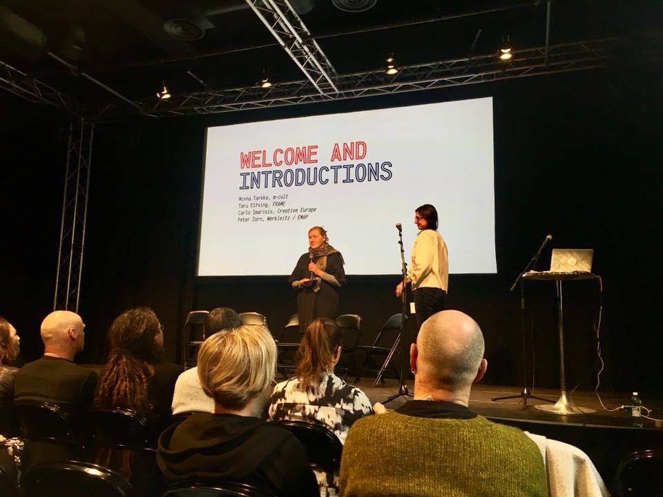emap_conference_media_art_worlds_helsinki11