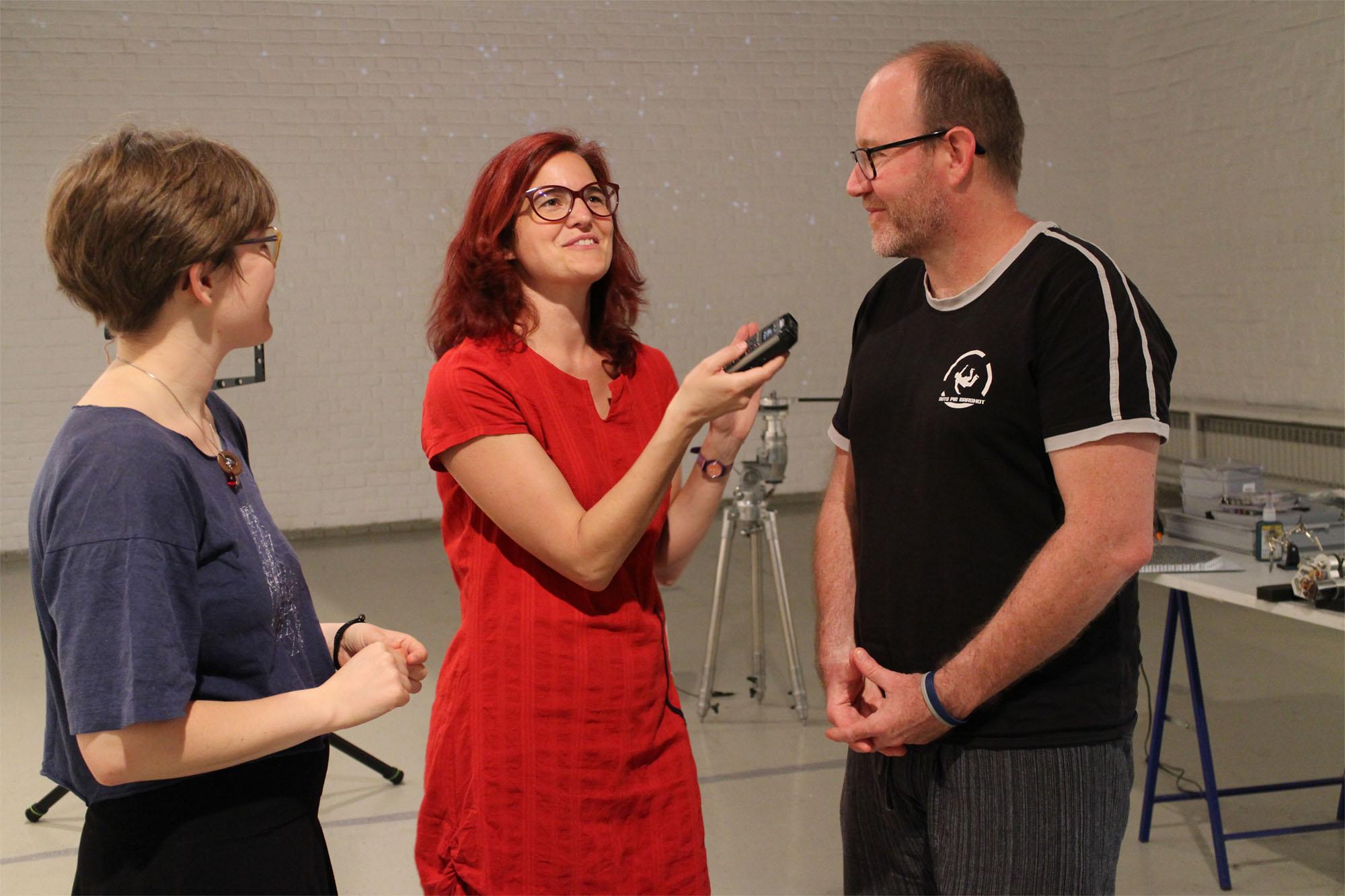 Interview_Croatian_National_Radio_Katarina_Kolega_1