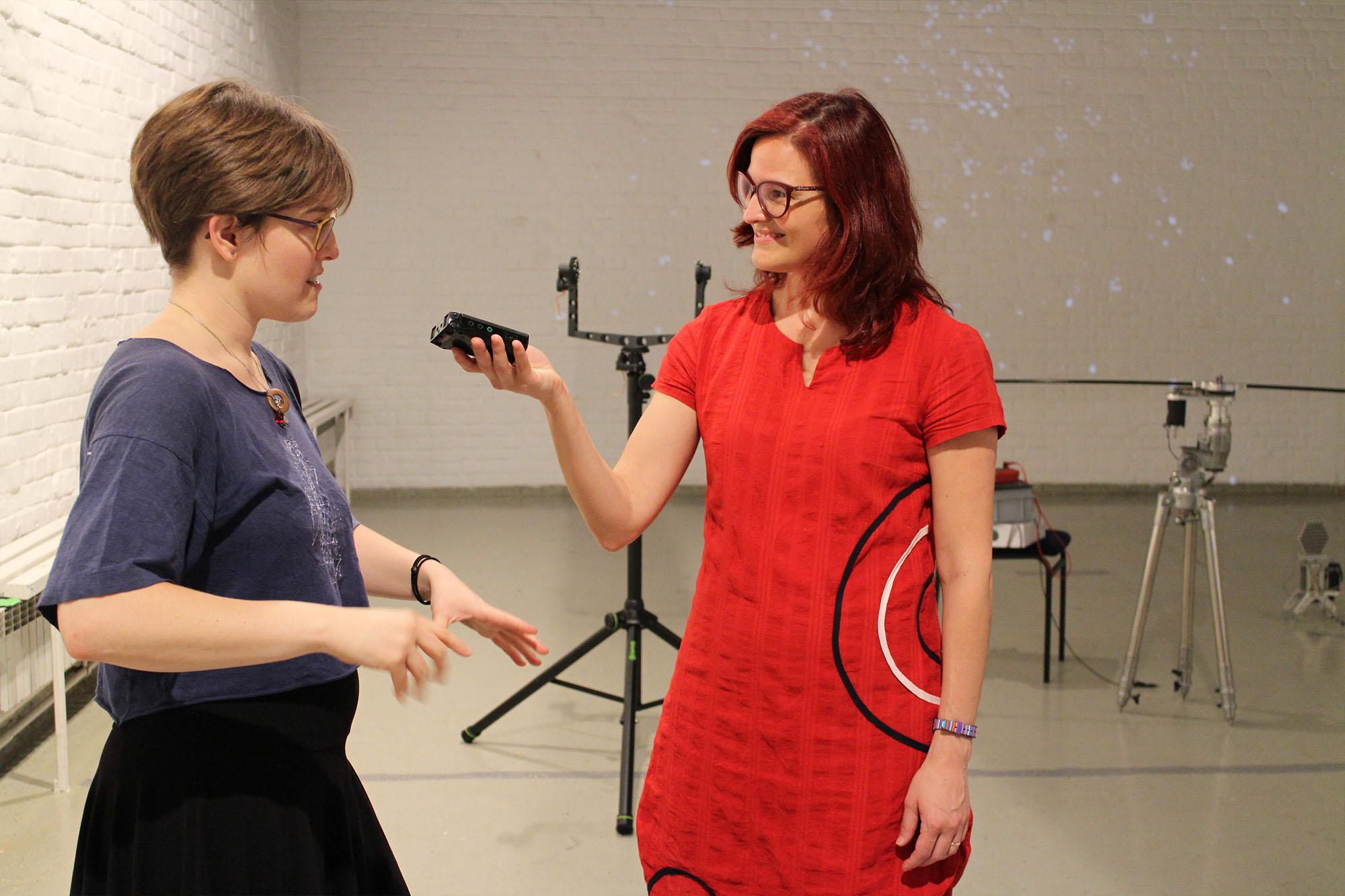 Interview_Croatian_National_Radio_Katarina_Kolega_2