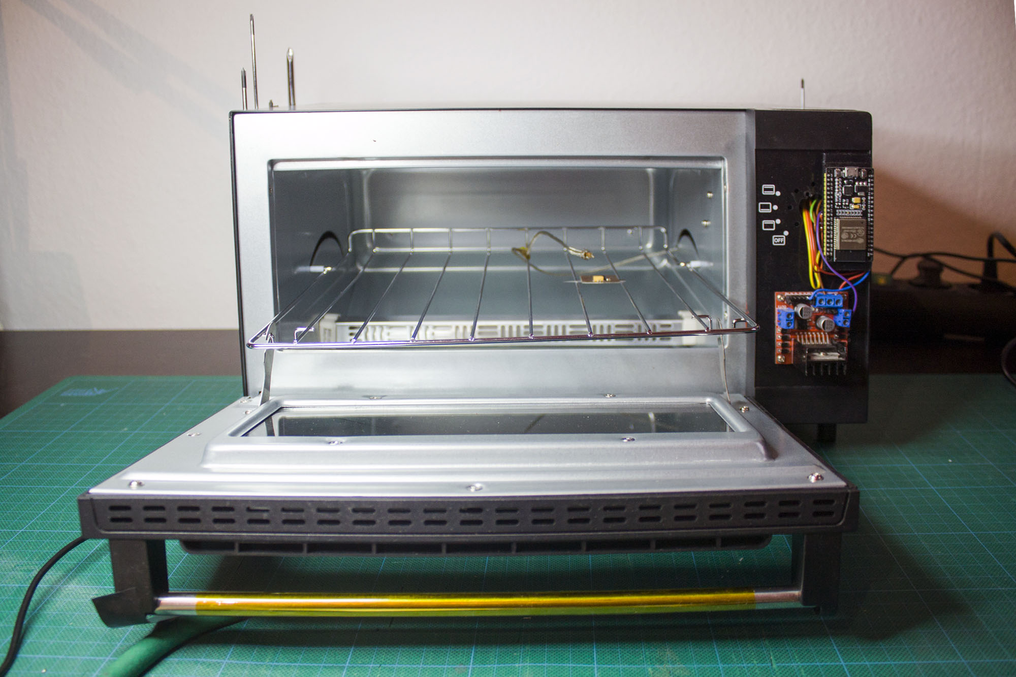 PCB_production_sm_0000_smd_oven