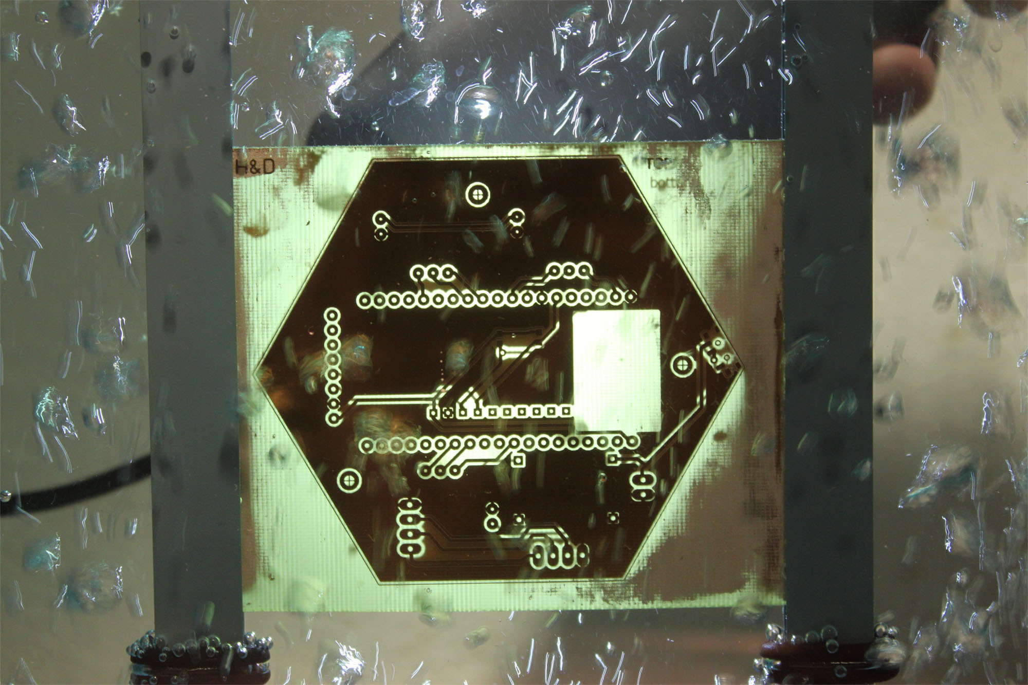 PCB_production_sm_0009_Layer 1