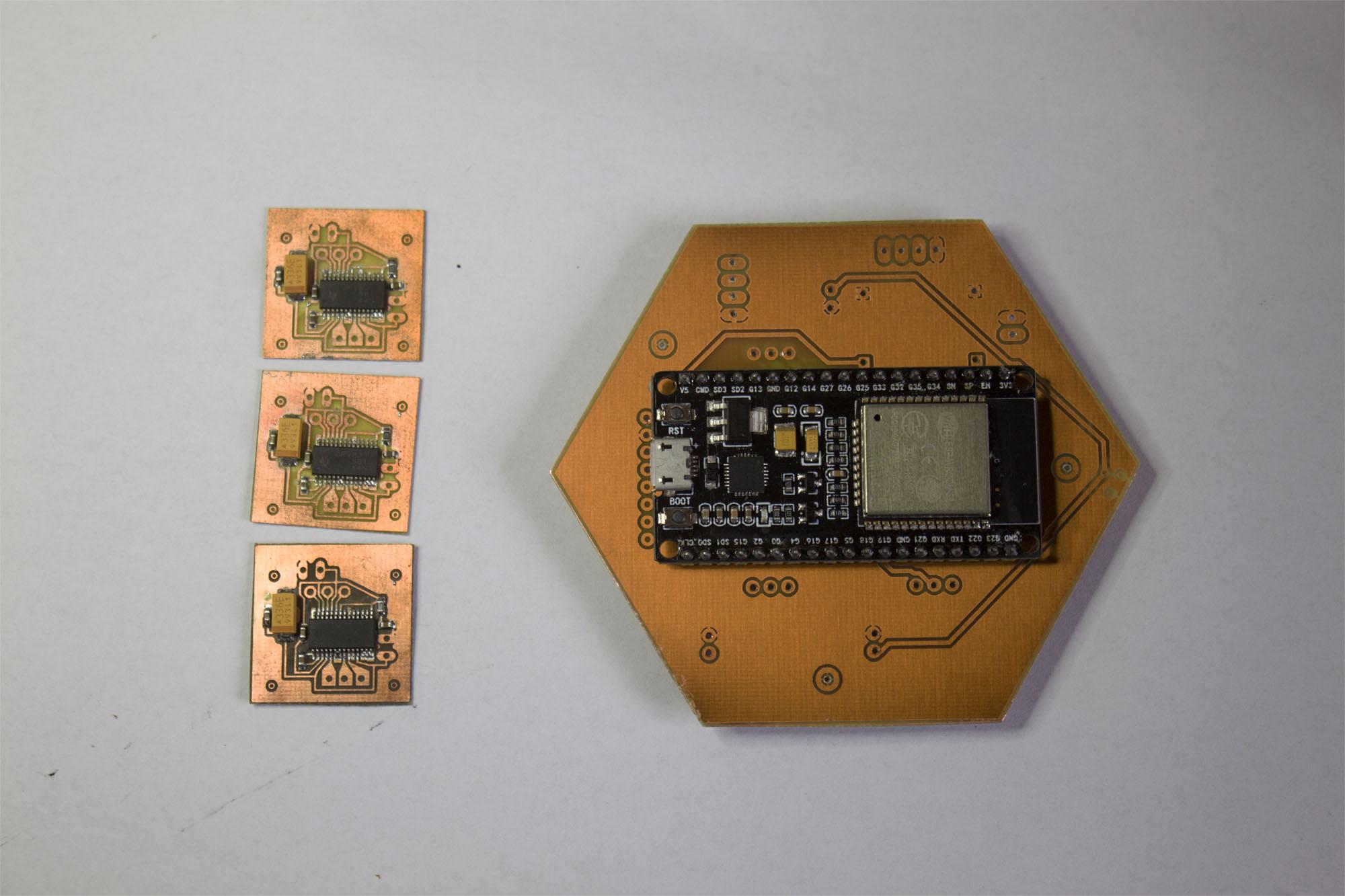 PCB_production_sm_0015_PCB_Motorcontroler_Robot_body