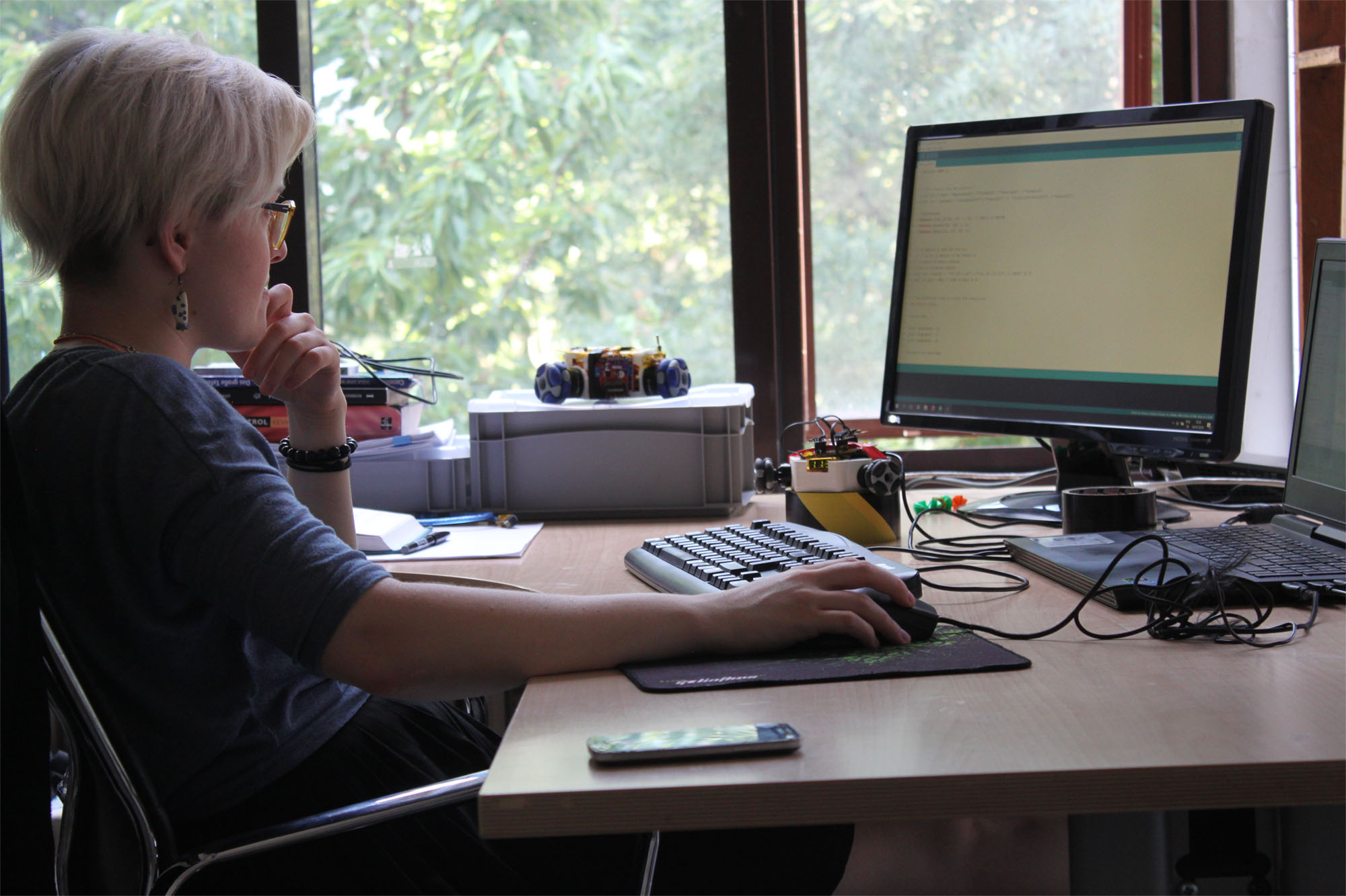 studio_sm_0005_katrin_concentrated