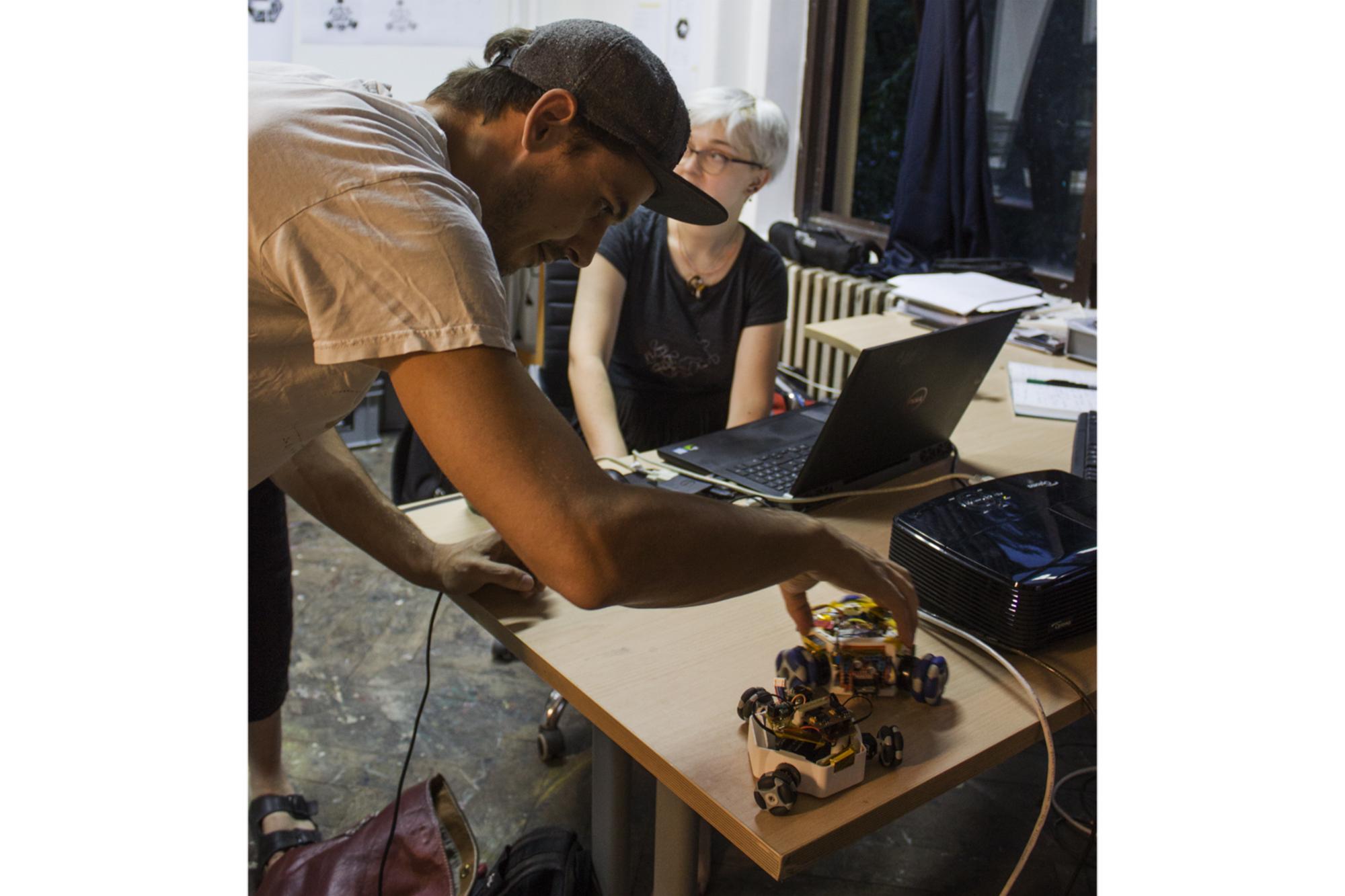open_studio_empathy_swarm_robots_sm_0007_17