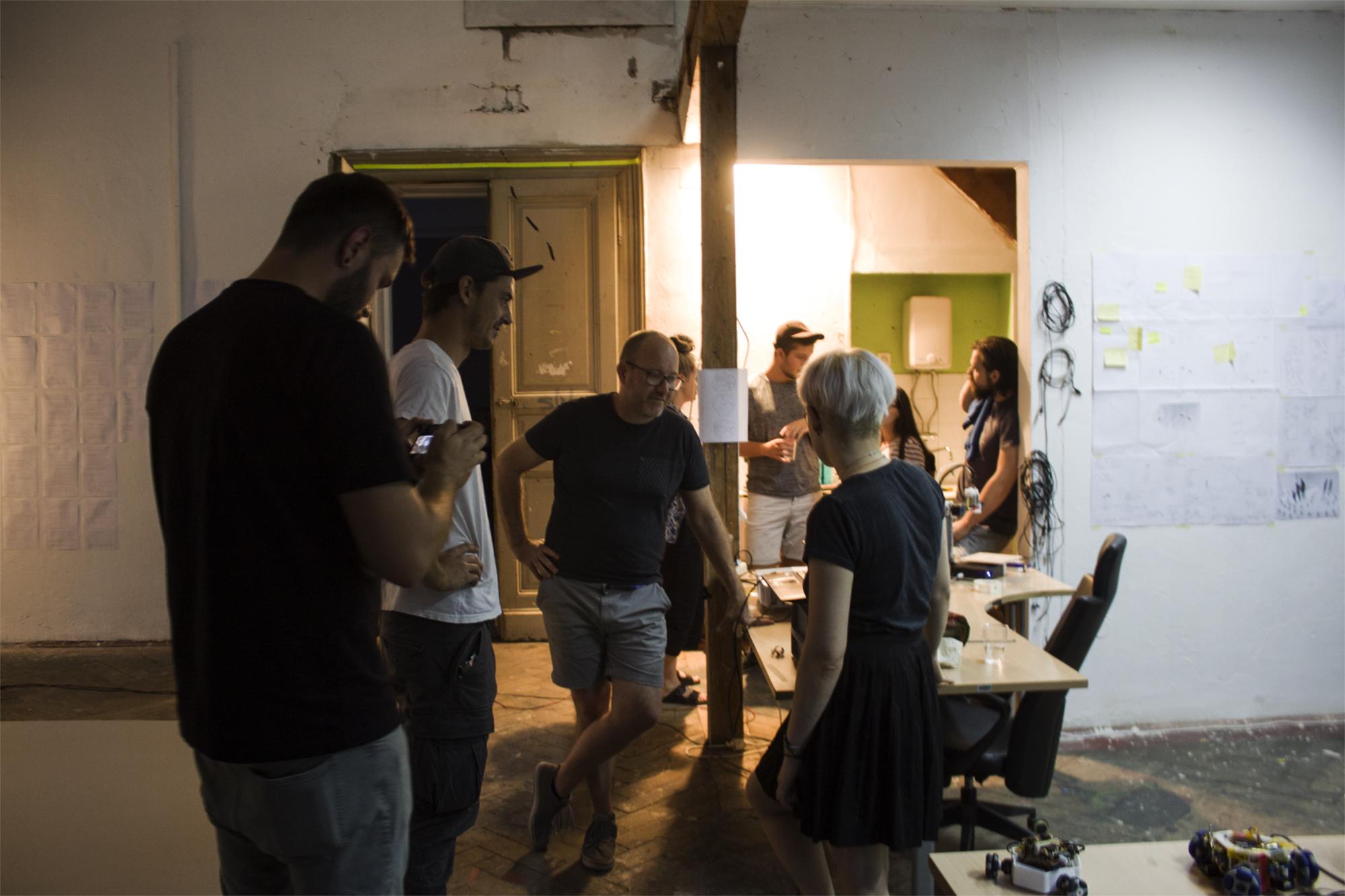 open_studio_empathy_swarm_robots_sm_0008_16