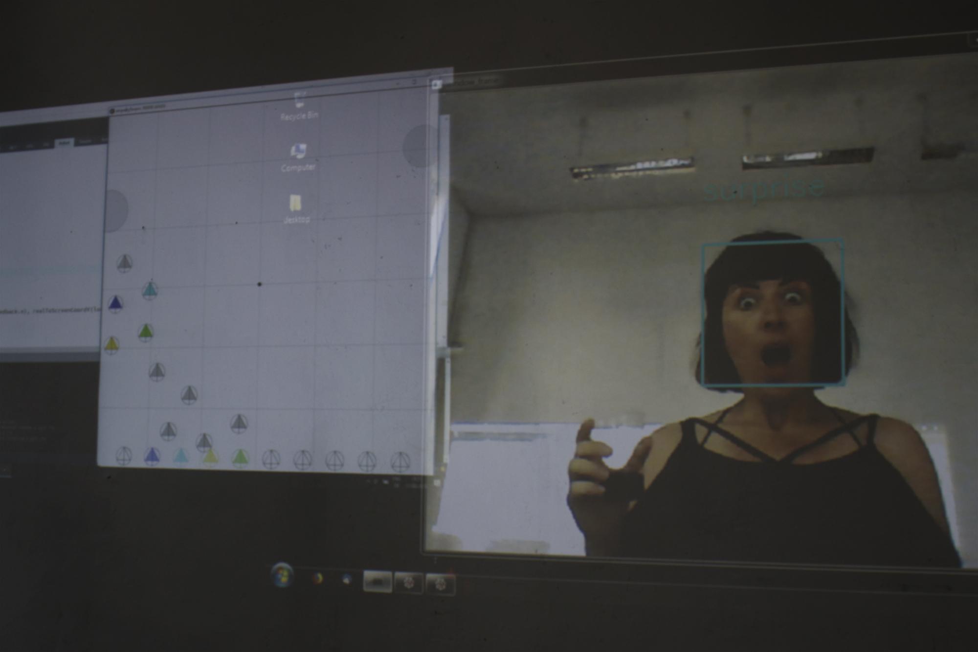 open_studio_empathy_swarm_robots_sm_0016_08