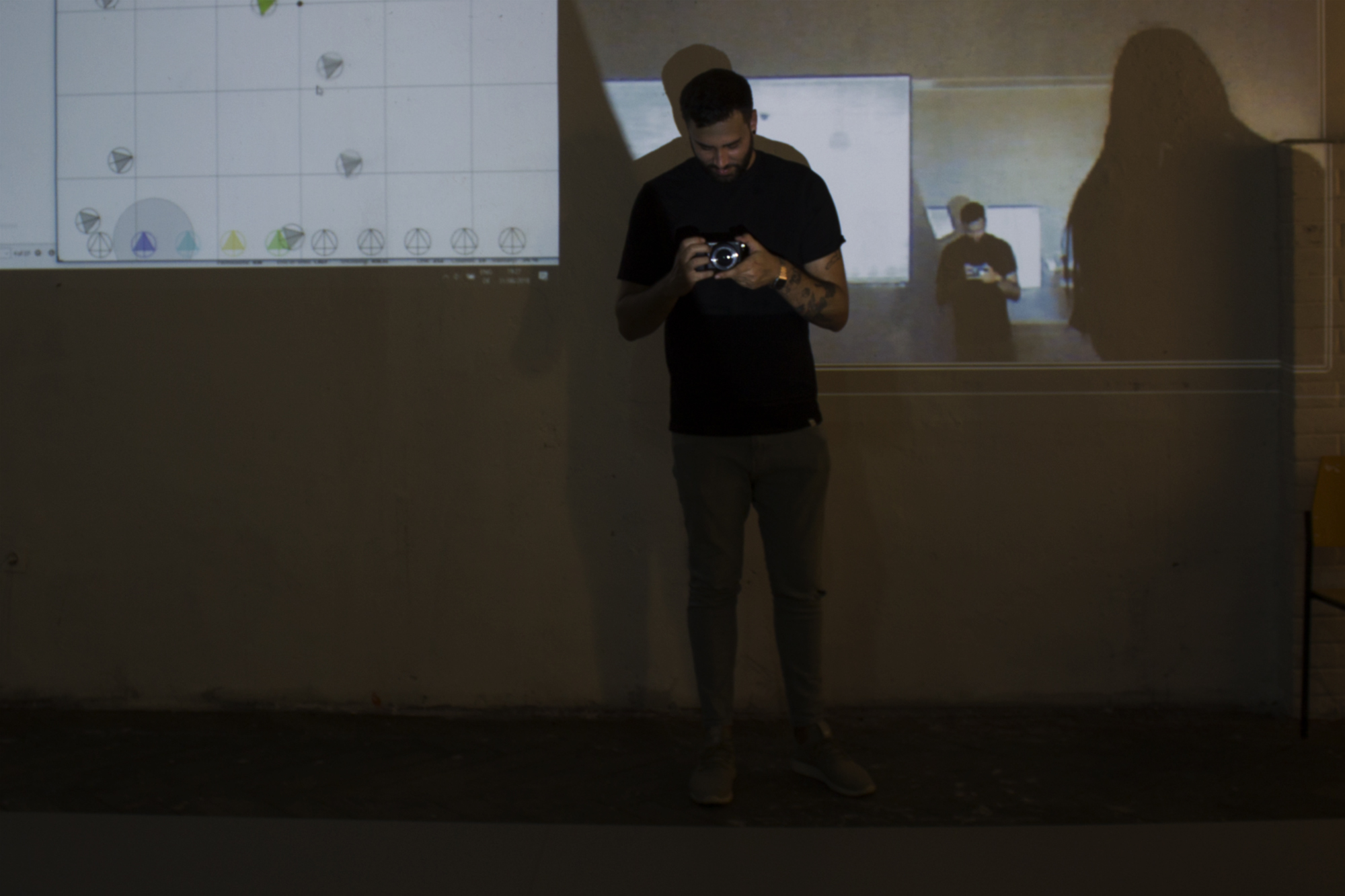 open_studio_empathy_swarm_robots_sm_0017_07