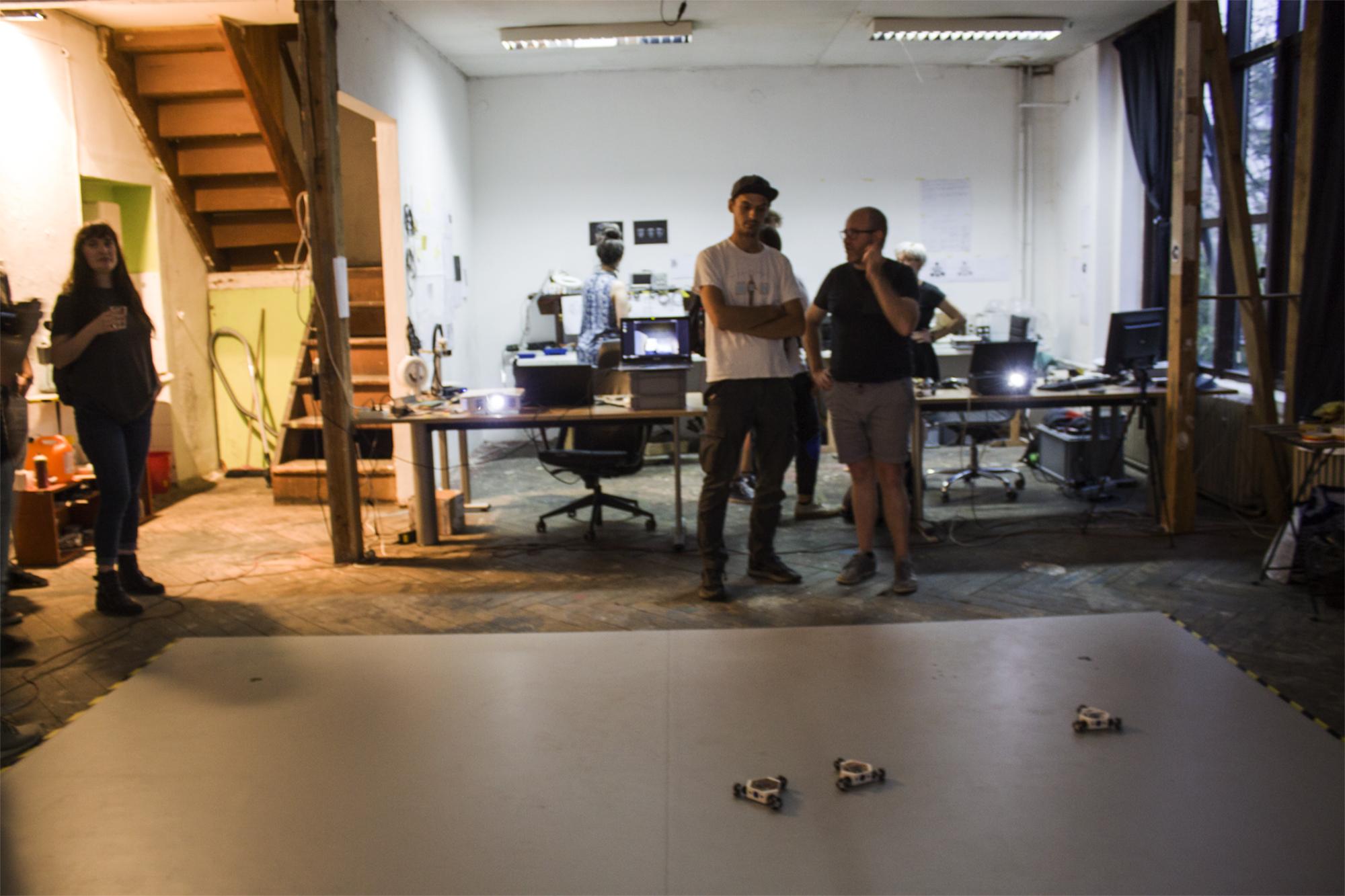 open_studio_empathy_swarm_robots_sm_0018_06