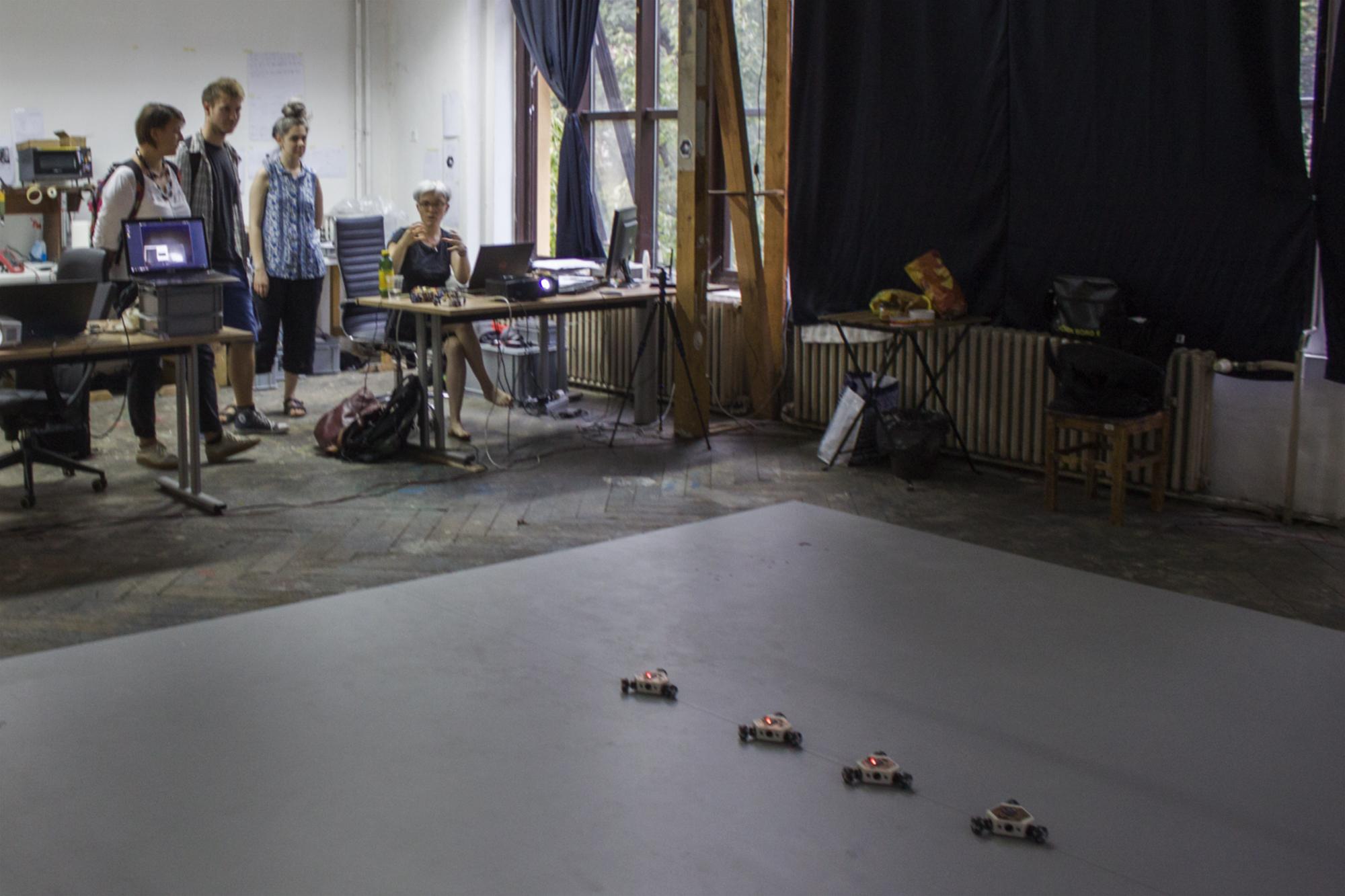 open_studio_empathy_swarm_robots_sm_0019_05