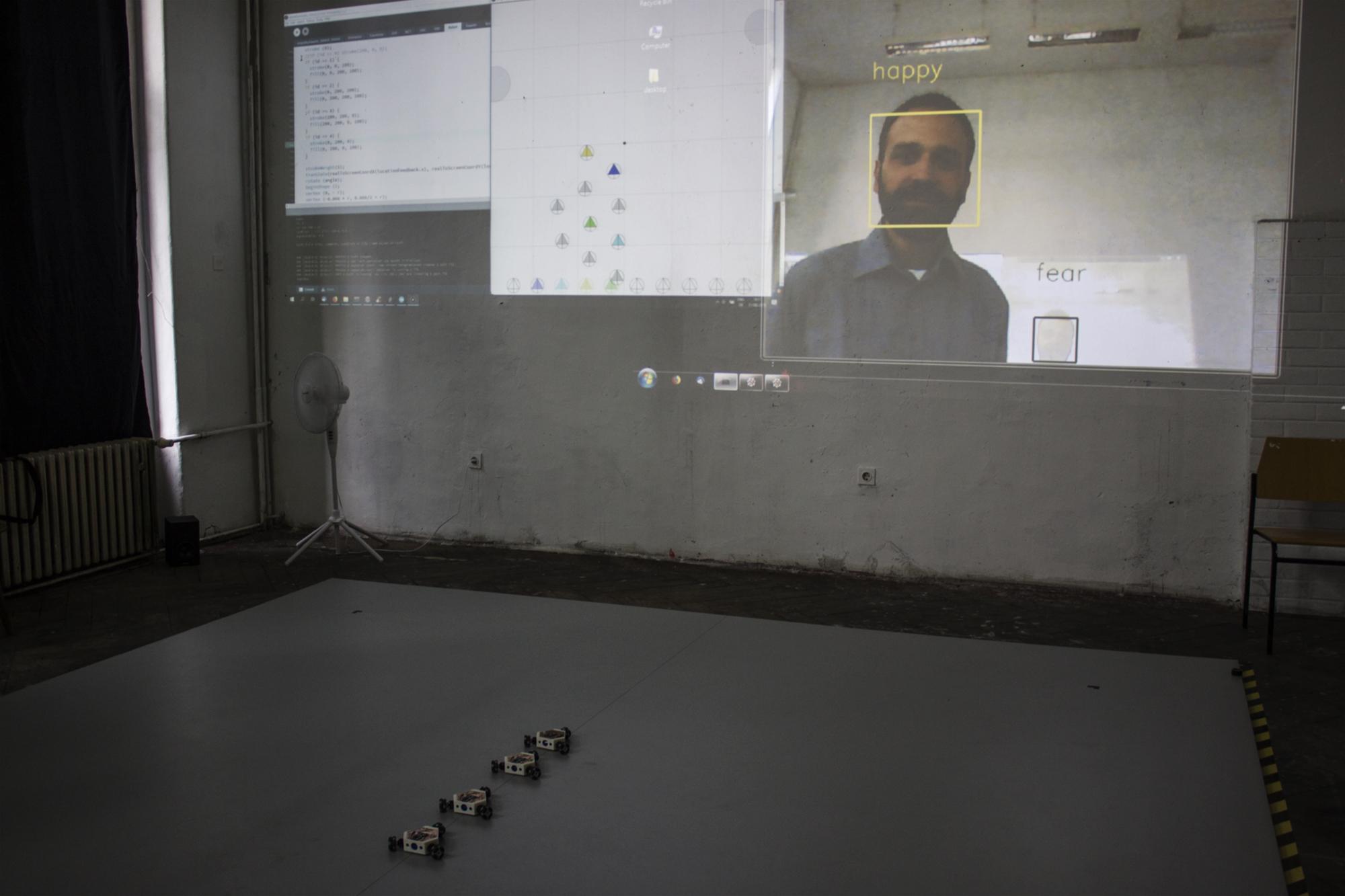 open_studio_empathy_swarm_robots_sm_0023_01