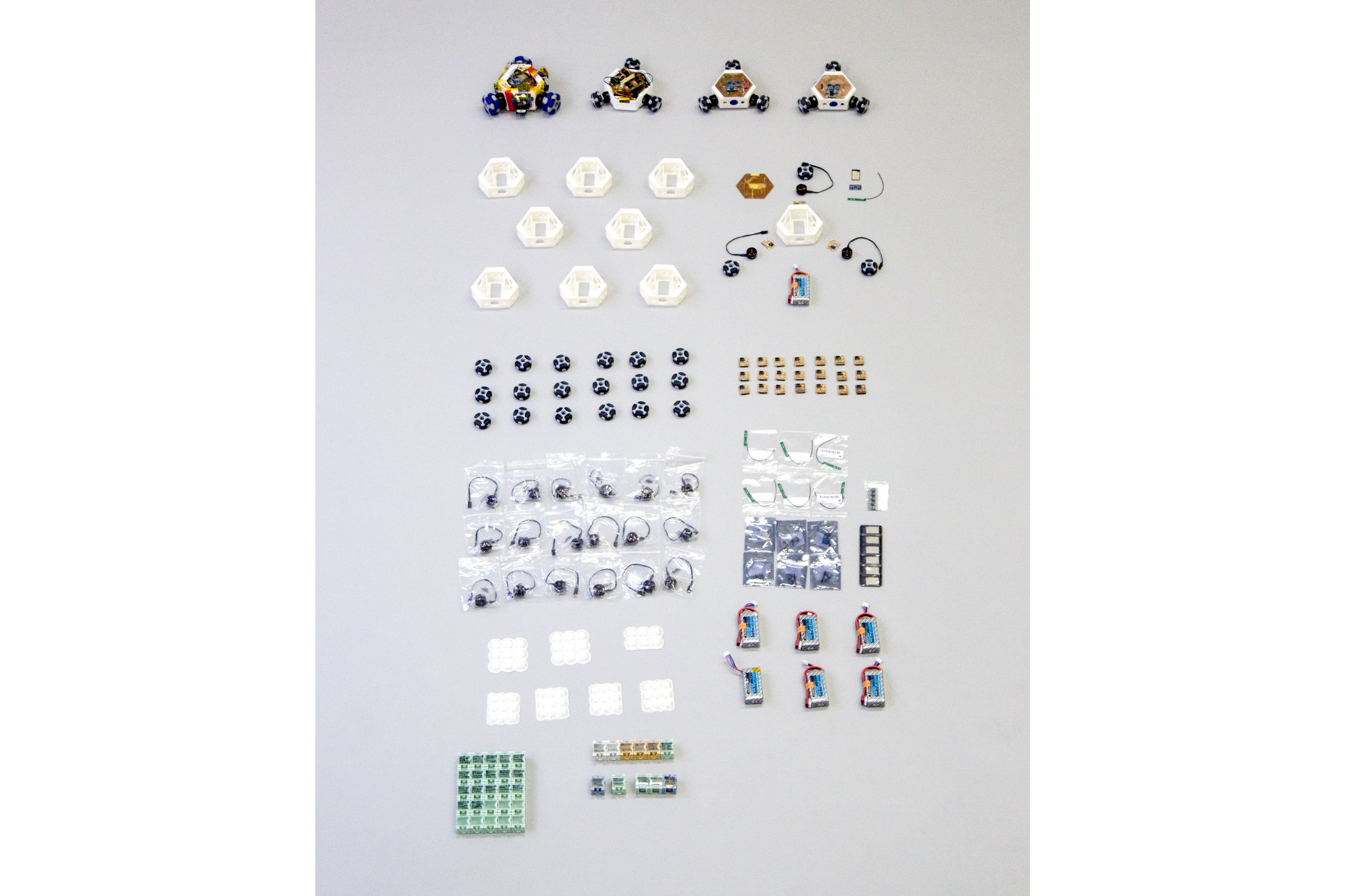 parts_spread_on_floor_0000_Layer 3