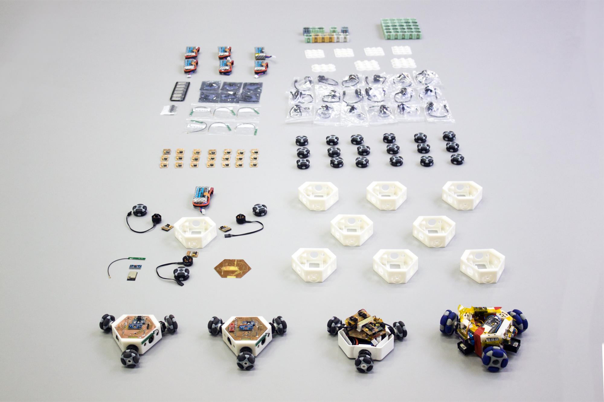 parts_spread_on_floor_0005_Layer 2