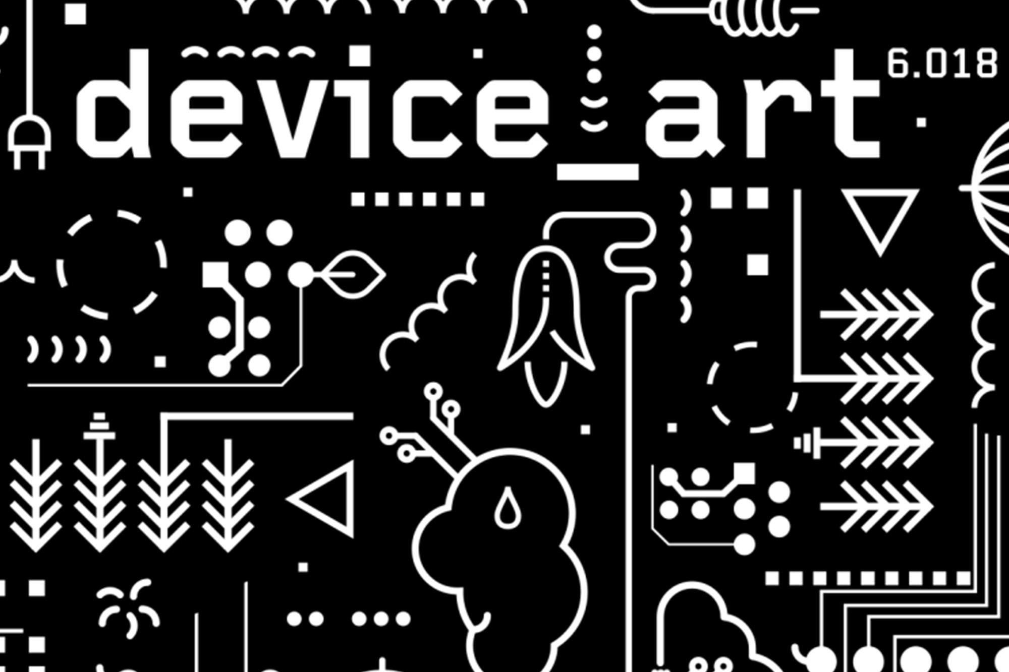 device_art4
