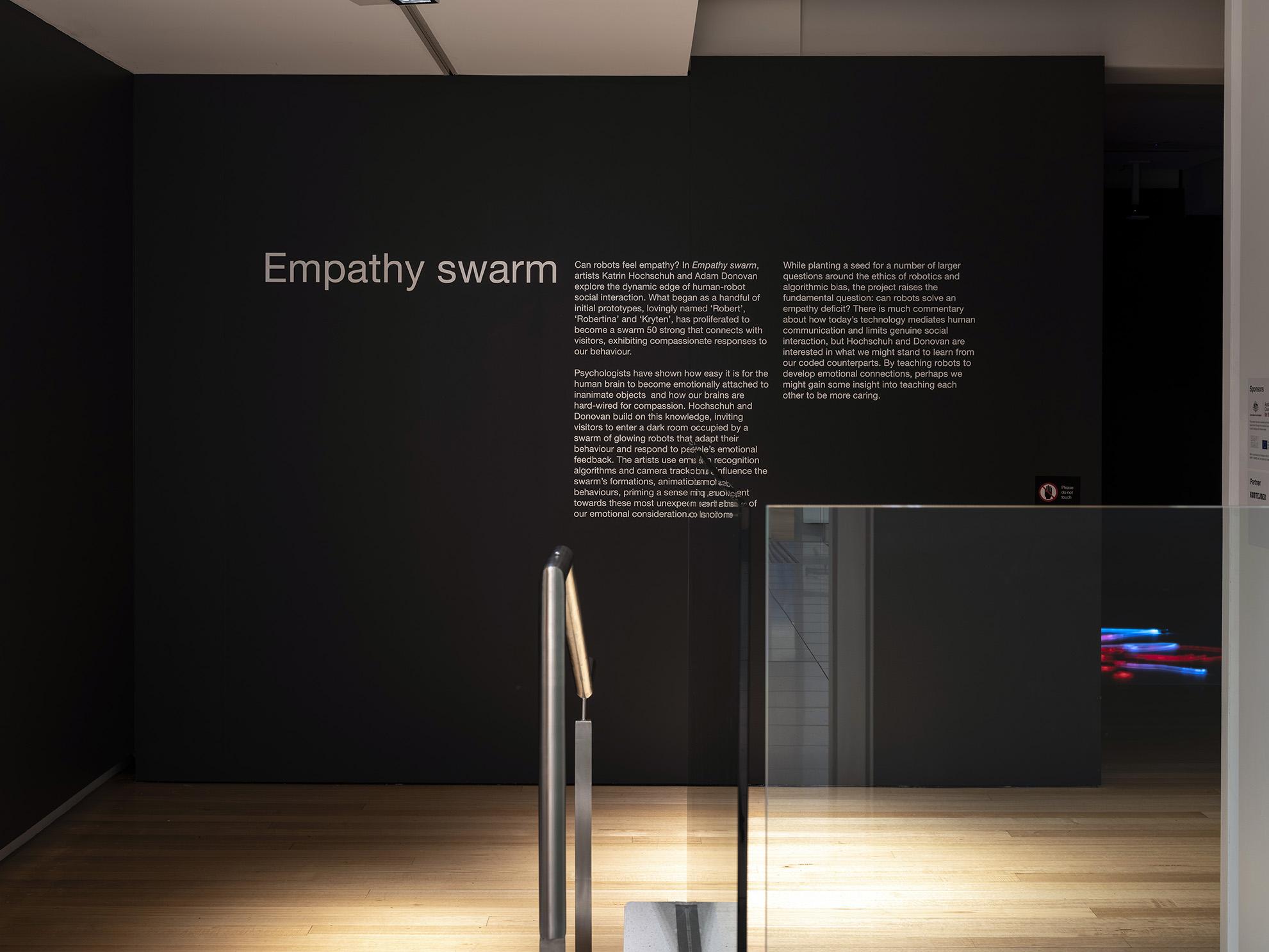 EmpathySwarm_01
