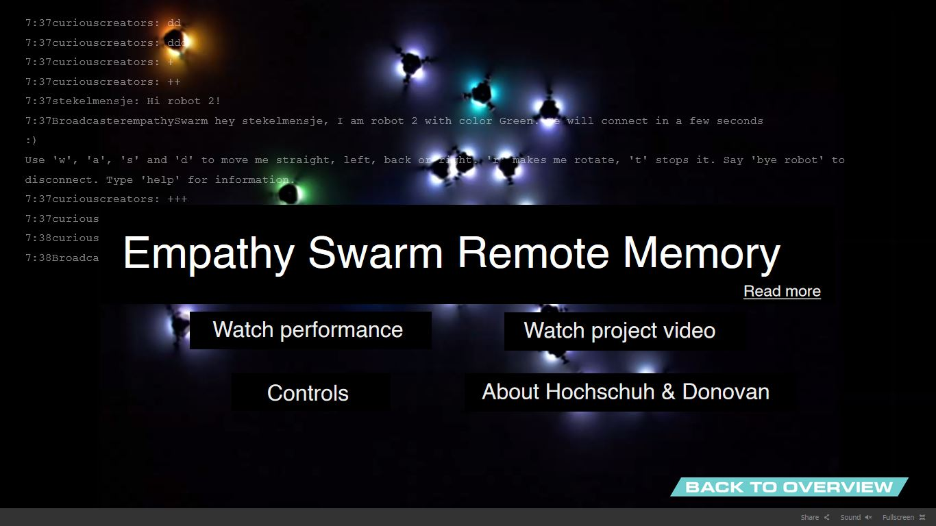 cyborg_web_project_empathy_swarm